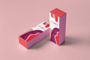 Claira_Box-Tincture-01-min.jpg