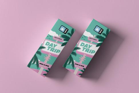 Day-Trip-Tincture-Box-Mockup-02-min.jpg