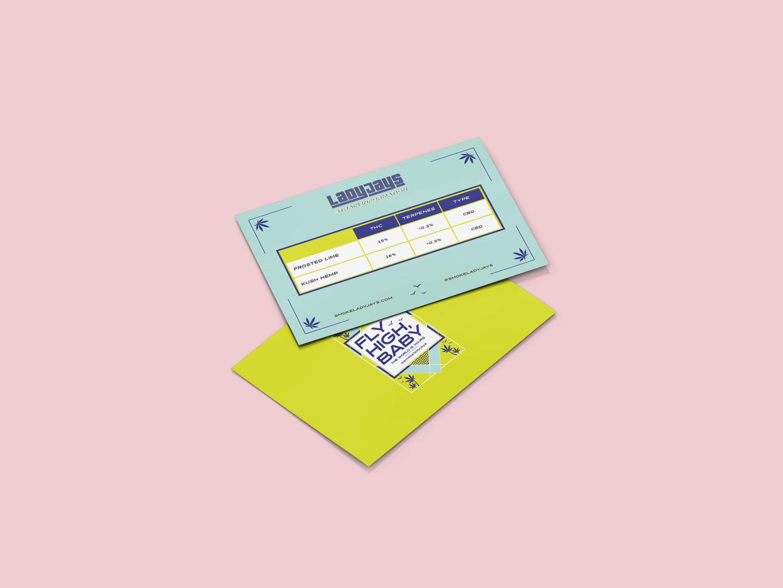 Lady Jays CBD Stain Card Mockup 01-min.j