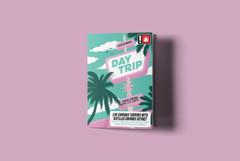 DayTrip-Booklet-Mockup-01-min.jpg
