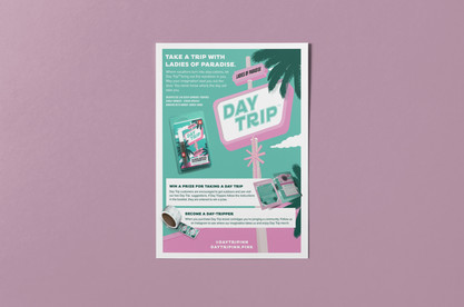 Day-Trip-Marketing-Sheet-Mockup01-min.jp