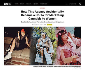 Resized Article Thumbnails_Adweek-min.jp