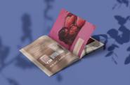 Oshihana-Magazine-08_150DPI-min.jpg