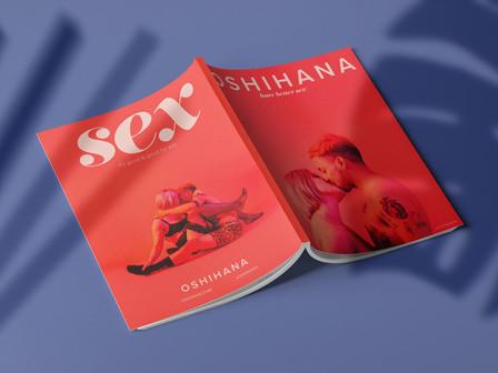 Oshihana-Magazine-05_150DPI-min.jpg