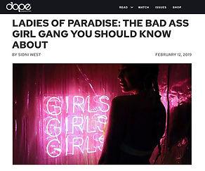 Resized Article Thumbnails_DOPE.jpg