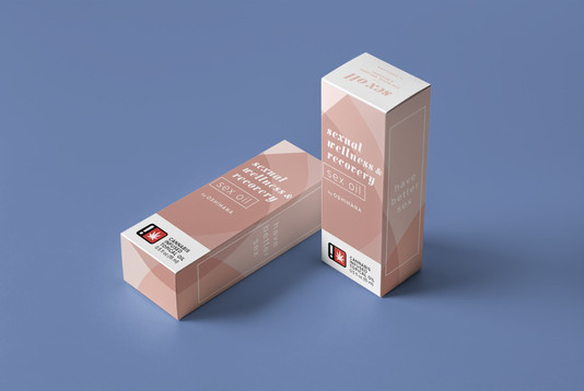 Oshihana-Oil-Jar-Box-Mockup-01-150DPI-mi