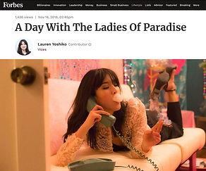 Resized Article Thumbnails_Forbes-min.jp