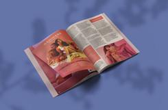 Oshihana-Magazine-07_150DPI-min.jpg