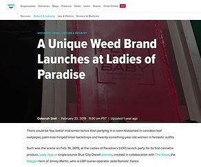 Resized Article Thumbnails_Weedmaps-min.