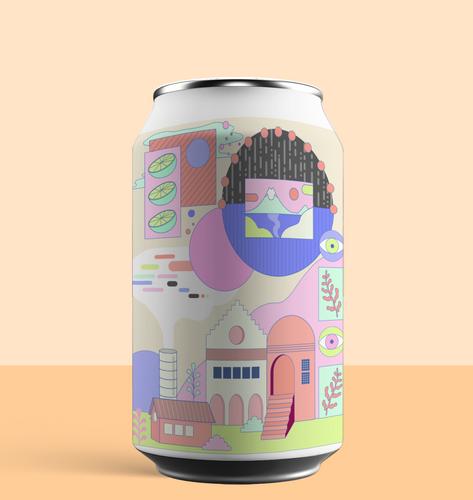 Can Design