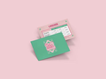 Lady Jays THC Stain Card Mockup 3-min.jp