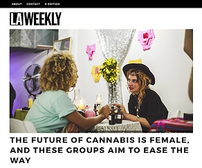 Resized Article Thumbnails_LAWeekly.png