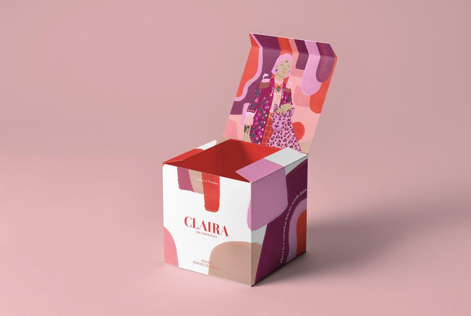 Claira-Square-Box-Open-Mockup-01-min.jpg