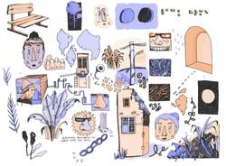 sketchbookpage.psd.jpg