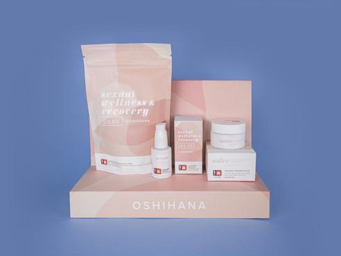 Oshihana-ProductPhotography-01-min.jpg