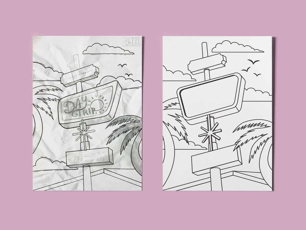 Day-Trip-Sketch-Mockup-04-min.jpg