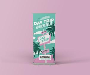 Day-Trip-Banner-Mockup-02-min.jpg