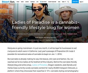 Resized Article Thumbnails_Desert Sun.jp
