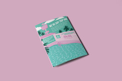 DayTrip-Booklet-Mockup-07-min.jpg