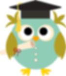 Blue Owl Tutoring