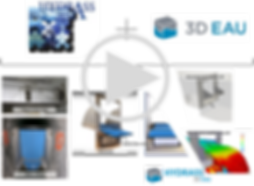 3D EAU et HYDRASS association.png