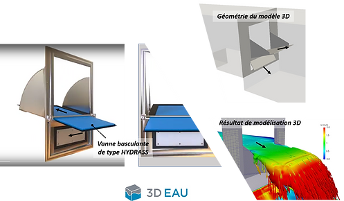3D EAU Calibration 3D vanne HYDRASS.png