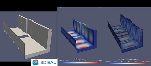 Piège à charriage 3D EAU.png