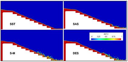 3D EAU - Modélisation 3D.png
