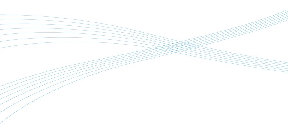Charte graphique 3D EAU.bmp