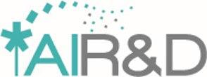 logo AIR&D.jpg