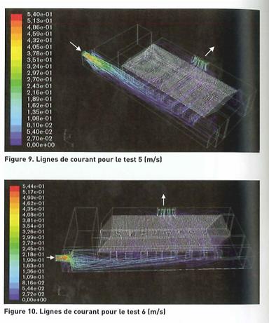 3D EAU - Ligne de courant.PNG
