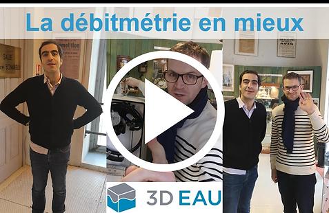 3D EAU 1er avril 2020.png