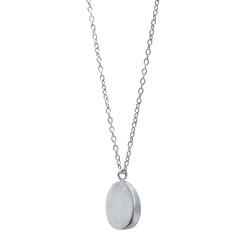 230040-925 dune necklace - 36_ side