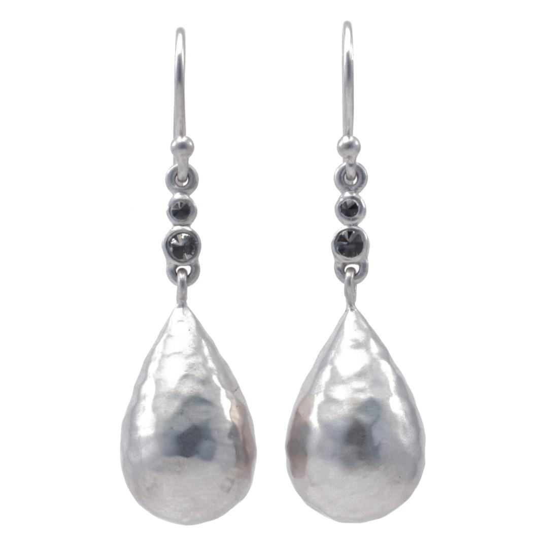 130049-925 carbon teardrop earrings_edited