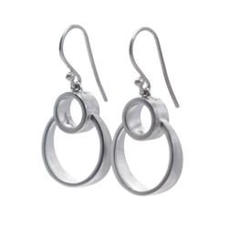 130085-925 lakeshore earrings side