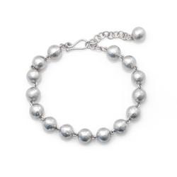 430017-925 tundra bracelet