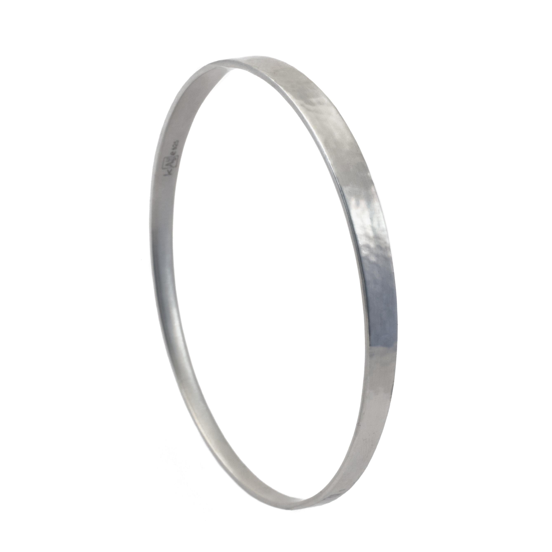 430021-925 port bracelet a
