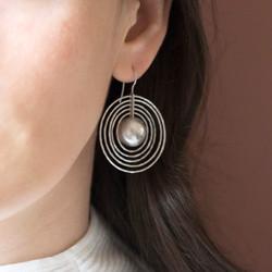 130114-925 cyclone earrings OM d