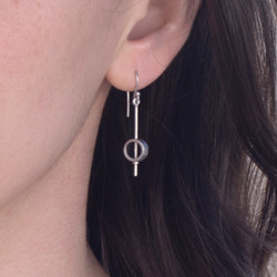 hole ear OM_edited