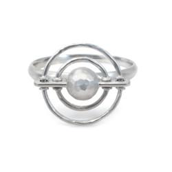 330100-925 flutter ring front