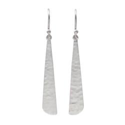 130082-925 oar earrings bright