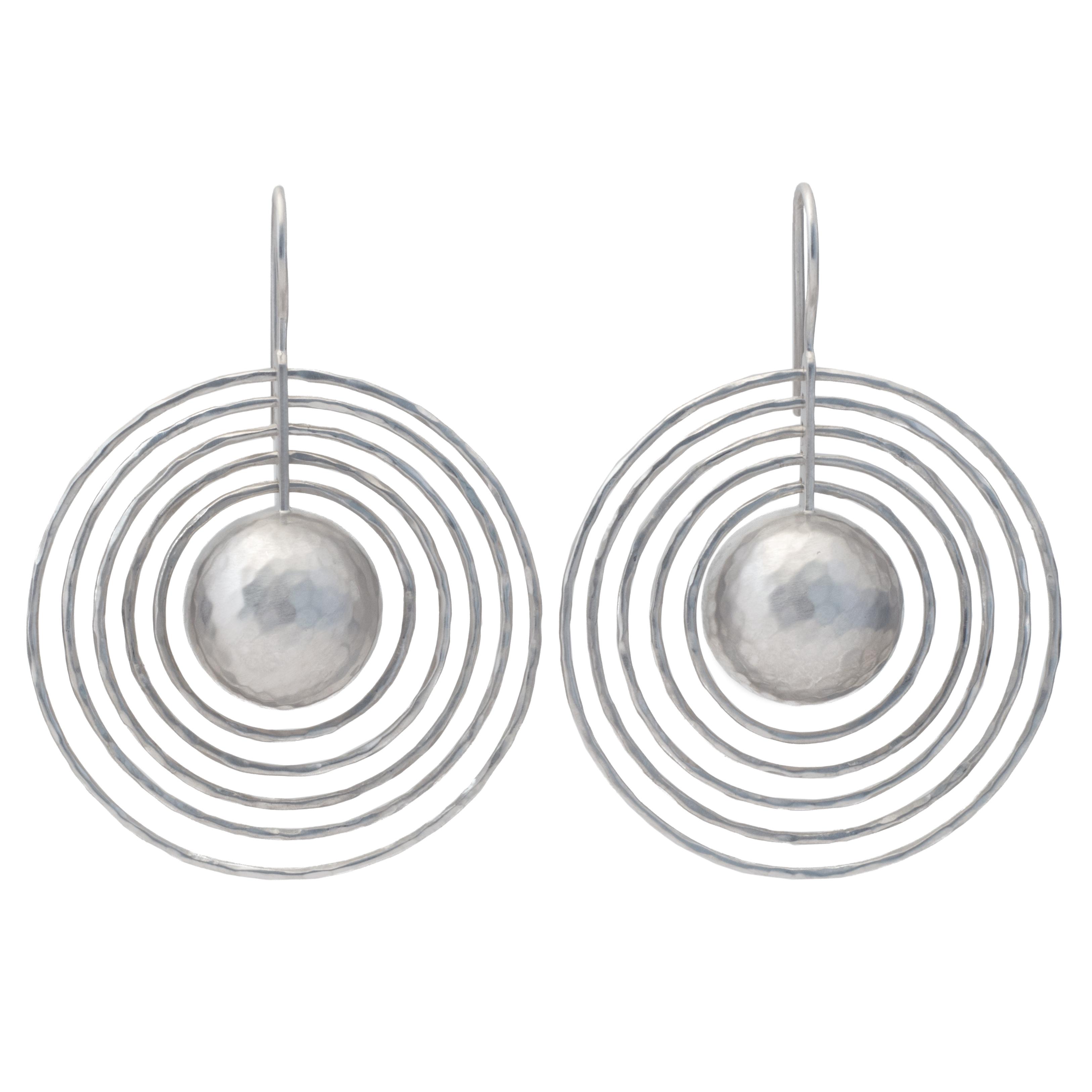 130114-925 cyclone earrings a