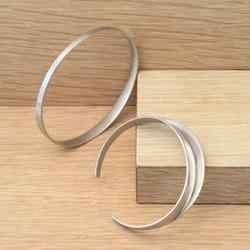 beach bracelets SL b