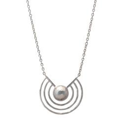 230107-925 bora necklace - 18_  crop
