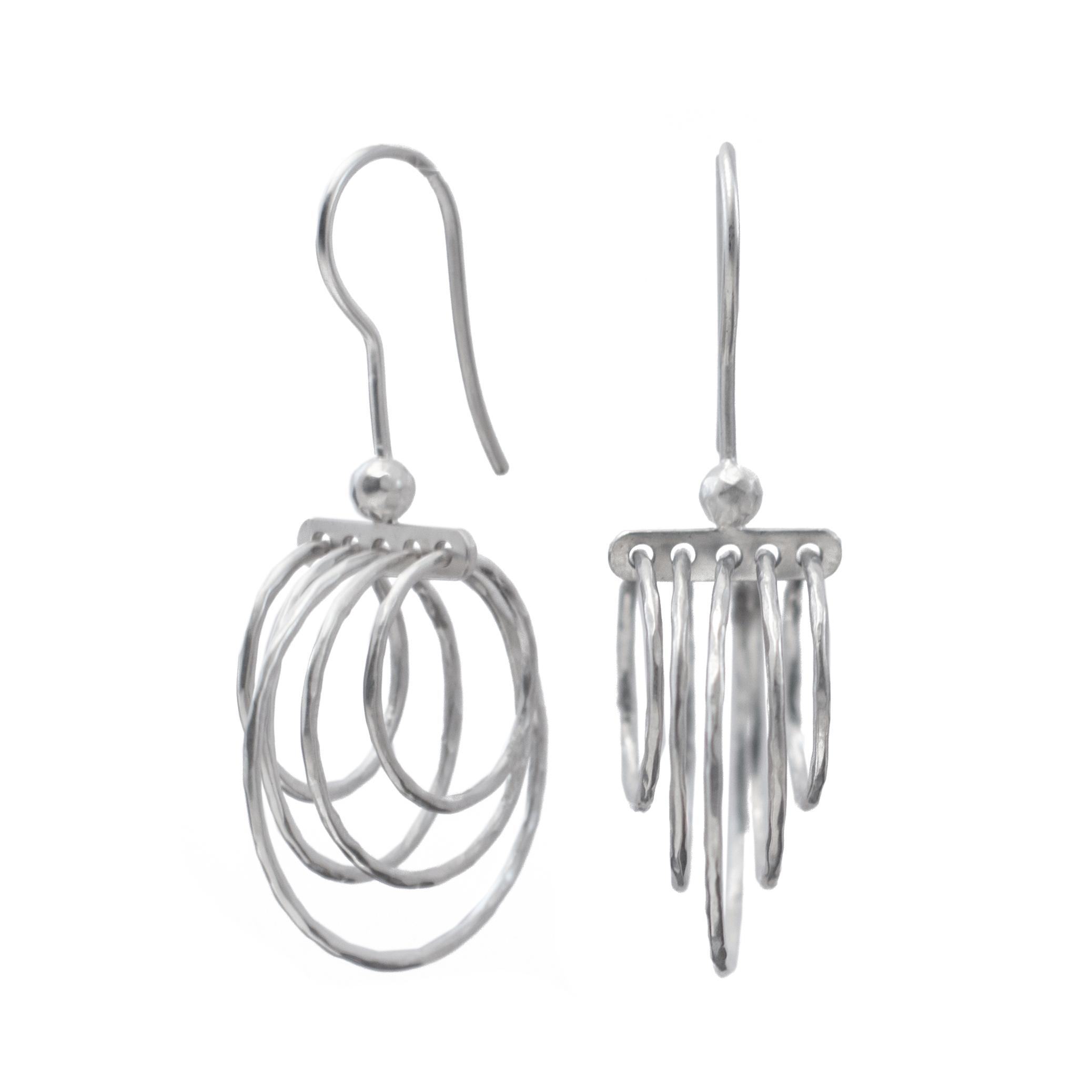 130106-925 gale earrings side