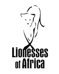 lionesses-of-africa-logo.jpg