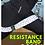 Thumbnail: SWEAT Basics Band Bundle [Advanced]