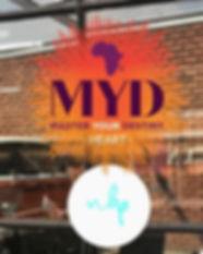 MYD-HEART-Facebook-dimensions-22-1024x53