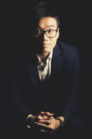 Huan Doan