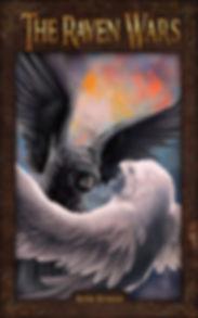 The Raven wars cover kindle.jpeg